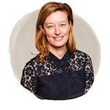 Dr Claudia Lee