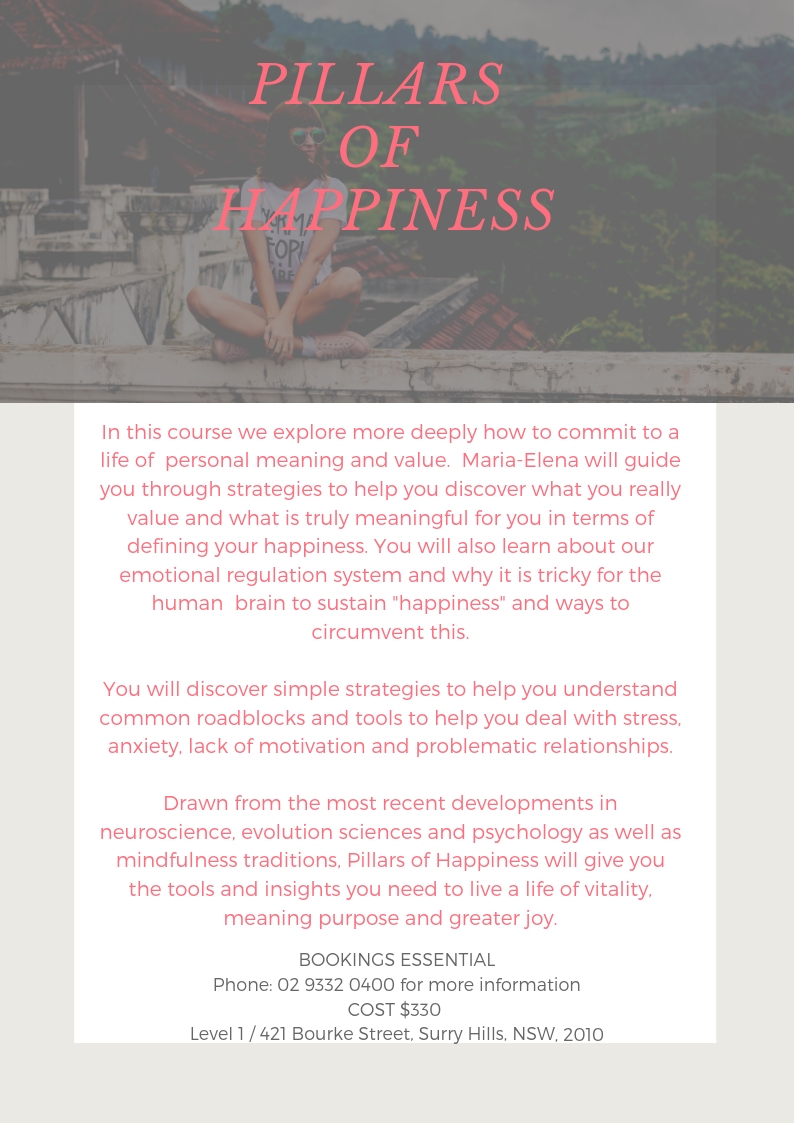 Pillars of Happiness Page 2.jpg