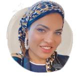 Dr Maria Kahloon
